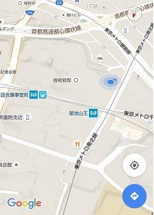 東京メトロ千代田線24