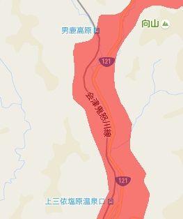 野岩鉄道86