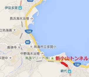 伊東線07