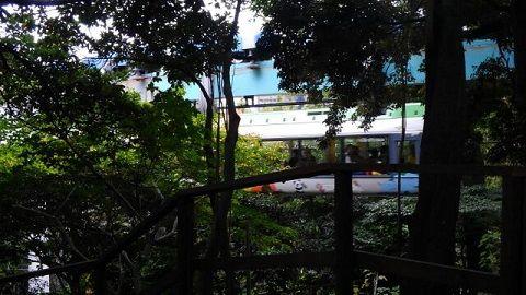 上野懸垂線32