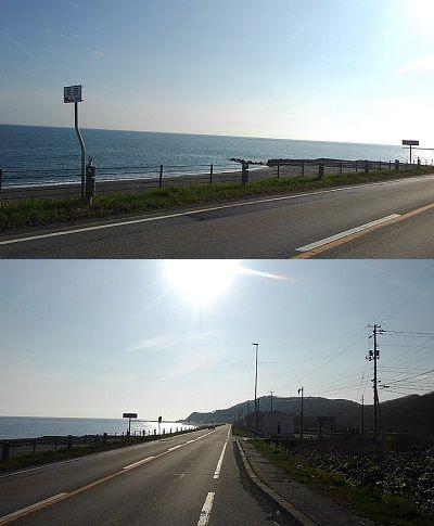 日高本線c02