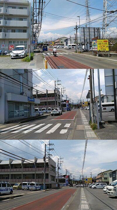 伊豆箱根鉄道大雄山線79