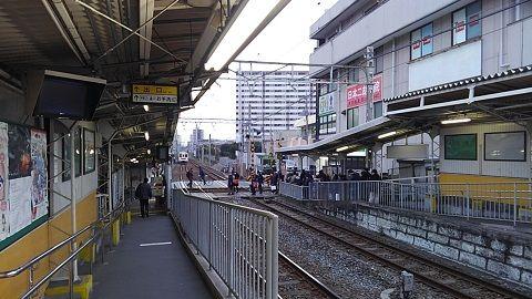 東武亀戸線09