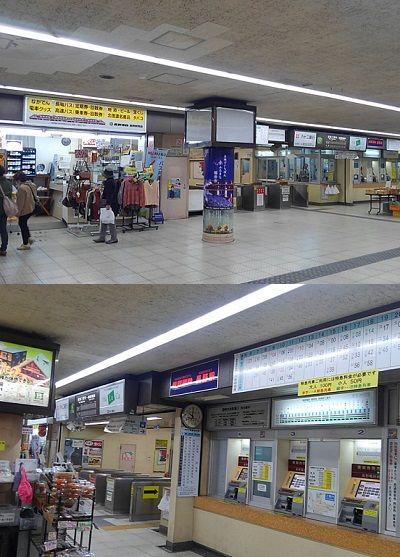 長野電鉄長野線03