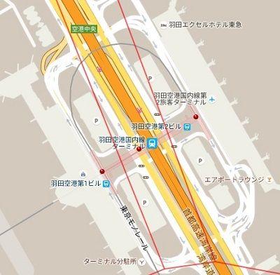 東京モノレール08