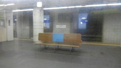 芝山鉄道03