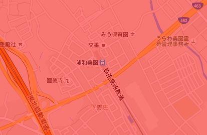 埼玉高速鉄道28