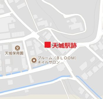 下津井電鉄71