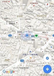 都営新宿線52