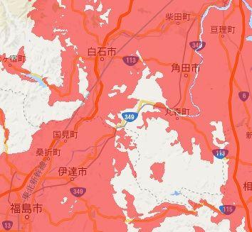 阿武隈急行51