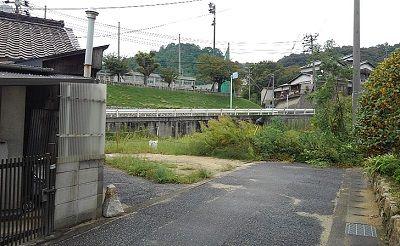 下津井電鉄a24