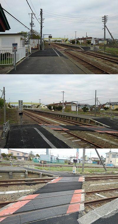 日高本線59