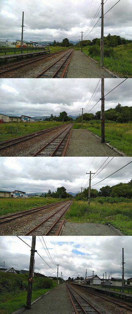 宗谷本線02_b59