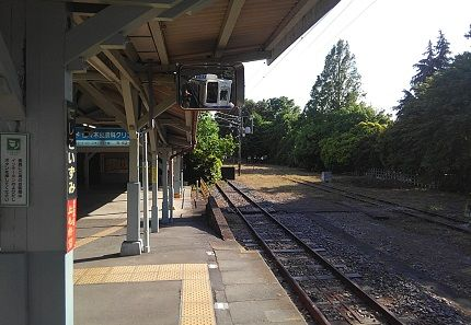 東武小泉線15