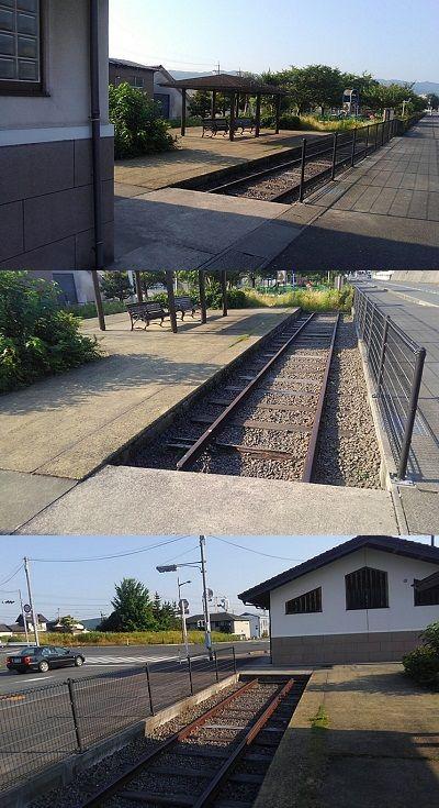 倉吉線26