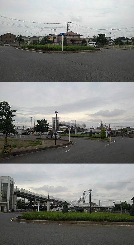 秩父鉄道d64