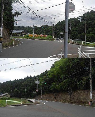 福井鉄道鯖浦線57