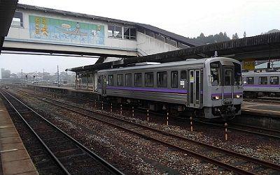 三江線08
