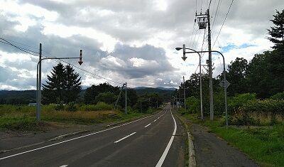 宗谷本線02_a18