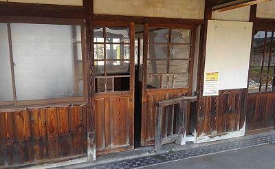長野電鉄屋代線a09
