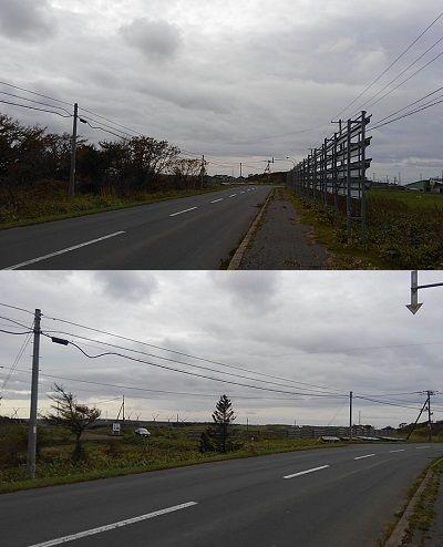 根室本線_花咲線53