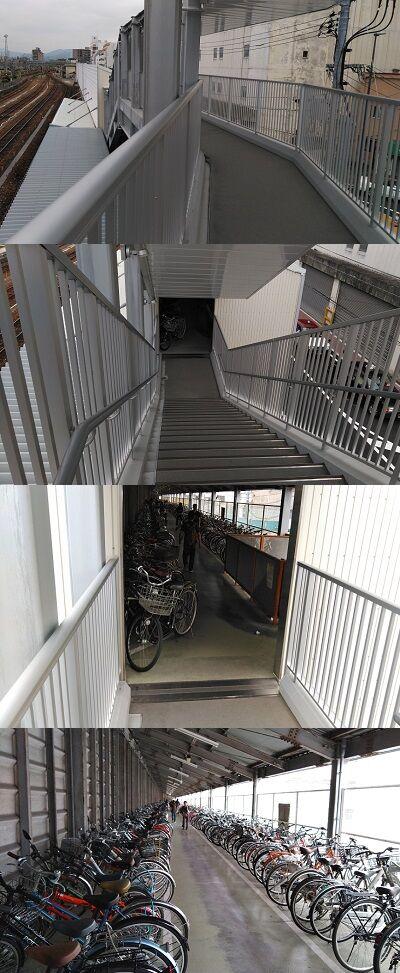 錦川鉄道16