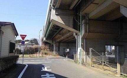 埼玉新都市交通伊奈線a12