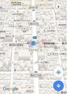 都営新宿線29