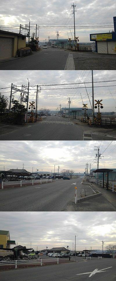 三岐鉄道北勢線a02