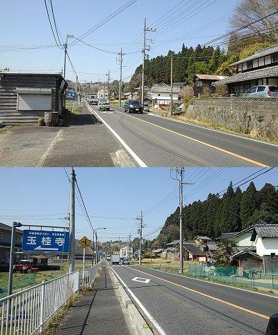 信楽高原鉄道78