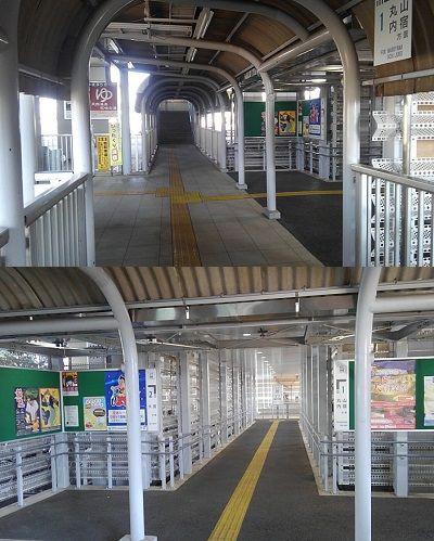 埼玉新都市交通伊奈線64