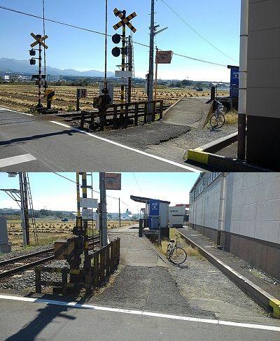 島原鉄道94