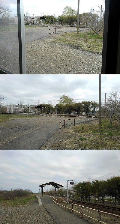 日高本線25