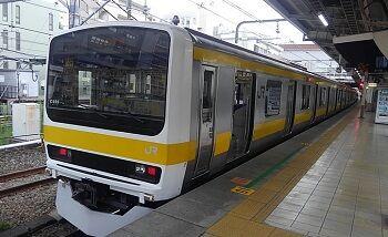 45_カノン_列車01