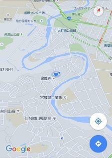 仙台市営地下鉄東西線29