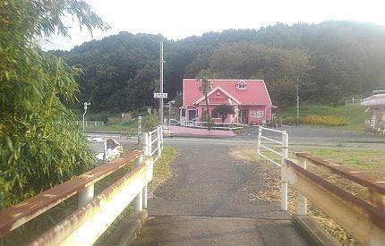 下津井電鉄46