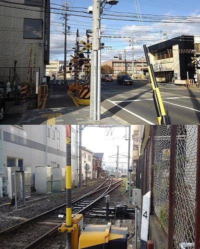 伊賀鉄道95