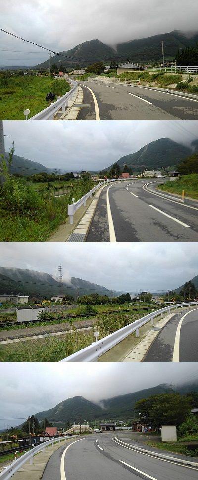 南阿蘇鉄道03