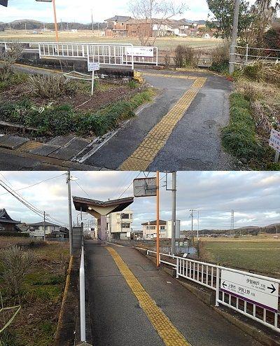 伊賀鉄道42