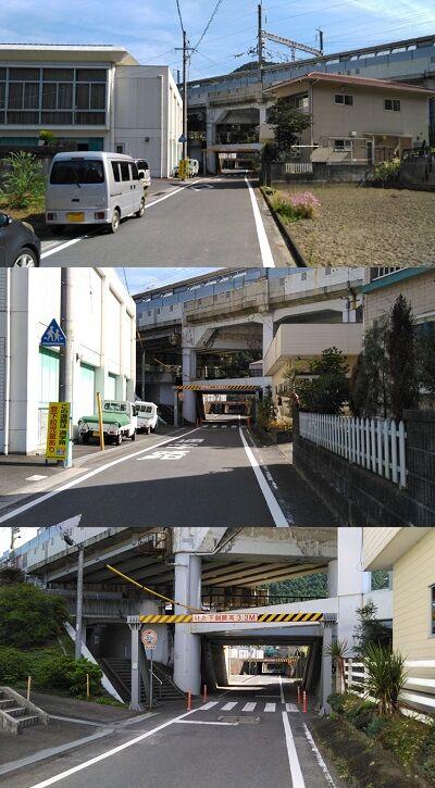 錦川鉄道71
