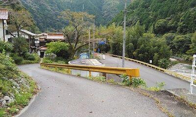 錦川鉄道b08