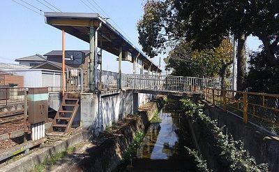 わかやま電鉄貴志川線27