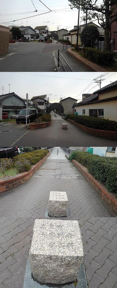 勝田線23