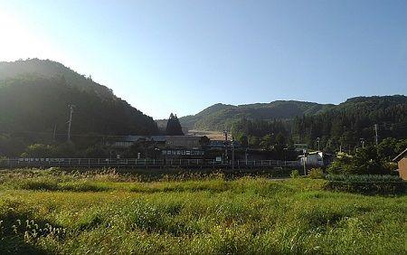 大糸線89