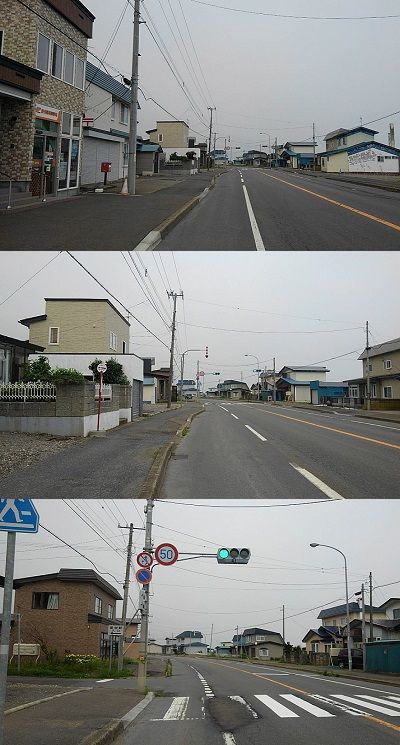 いさりび鉄道37