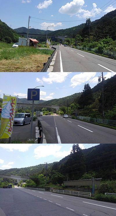 長良川鉄道a03