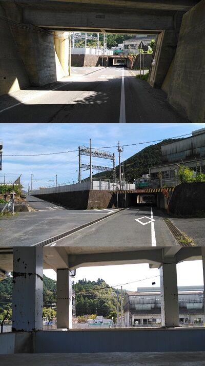 錦川鉄道91