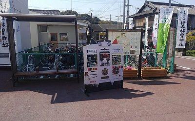 わかやま電鉄貴志川線49