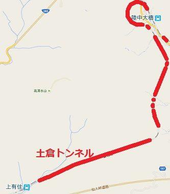 釜石線04