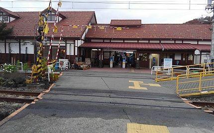 富士急94